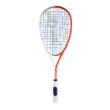 Black Knight Hex Maverick Selby squash ütő
