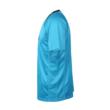 FZ Forza Bling gyerek póló (kék)