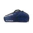 FZ Forza Blue Light tollaslabda/squash ütőtáska