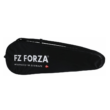 FZ Forza Precision 11000 S tollasütő