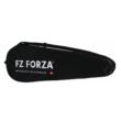 FZ Forza Light 11.1 M tollasütő (világoslila)