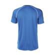 FZ Forza Gaba férfi póló
