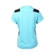 FZ Forza Habibi női póló (világoskék)