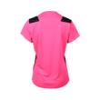 FZ Forza Habibi női póló (rózsaszín)