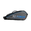 FZ Forza Harrison tollaslabda/squash ütőtáska (kék)