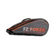 FZ Forza Harrison tollaslabda/squash ütőtáska (narancssárga)