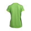 FZ Forza Hayle női póló (világoszöld)