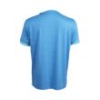 FZ Forza Haywood férfi póló (kék)