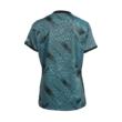FZ Forza Helene női póló (kék)