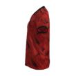 FZ Forza Helene női póló (piros)