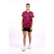 FZ Forza Helene női póló (rózsaszín)