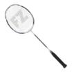 FZ Forza Precision 11000 M tollasütő
