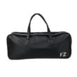 FZ Forza Square tollaslabda/squash ütőtáska (fekete)