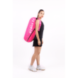 FZ Forza Star tollaslabda/squash ütőtáska (rózsaszín)