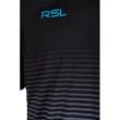 RSL Bergen férfi póló