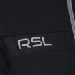 RSL Copenhagen gyerek melegítő felső