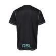 RSL Gaia gyerek póló