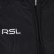 RSL Soho gyerek melegítő felső