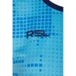 RSL Sues W női póló
