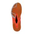 Victor SH-S61 orange tollaslabda/squash teremcipő