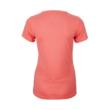 Victor T-Shirt melon mélange 6529 női póló