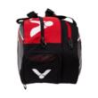 Victor Doublethermobag 9119 red tollaslabda/squash ütőtáska
