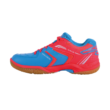 Victor A610F II blue/pink tollaslabda/squash teremcipő