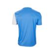 Victor T-03102 M férfi póló