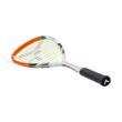 Victor IP 3L N squash ütő