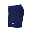 Victor R-04200 B női rövidnadrág