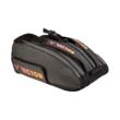 Victor Multithermobag 9030 gradient colour tollaslabda/squash ütőtáska