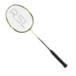 RSL Hammer Z10 tollasütő