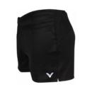 Victor 4197 női rövidnadrág