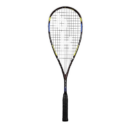 Black Knight Hex Blaze LT squash ütő