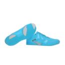 Eye Rackets S Line Lightning Blue tollaslabda/squash teremcipő