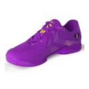 Eye Rackets S Line Electric Purple tollaslabda/squash teremcipő