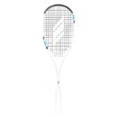 Eye Rackets X.Lite 110 - Jonah Barrington squash ütő