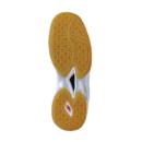 FZ Forza Fierce tollaslabda/squash teremcipő