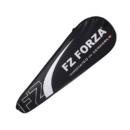 FZ Forza Graphite Light 8 U tollasütő