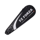 FZ Forza Power 999 tollasütő