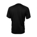 FZ Forza Bling férfi póló (fekete)