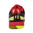 FZ Forza Court Flyer tollaslabda/squash teremcipő