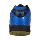 FZ Forza Extremely tollaslabda/squash teremcipő
