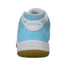 FZ Forza Extremely W tollaslabda/squash teremcipő