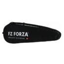 FZ Forza Supreme 4000 V2 Green tollasütő