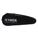 FZ Forza Predator 500 tollasütő