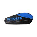 FZ Forza Ghost tollaslabda/squash ütőtáska