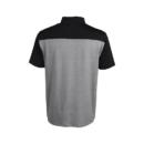FZ Forza Hampus férfi póló