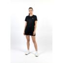 FZ Forza Harami női póló