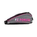 FZ Forza Harrison tollaslabda/squash ütőtáska (rózsaszín)